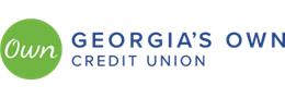 Georgia's Own Credit Union Dashboard